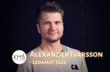 alexander-ivarsson