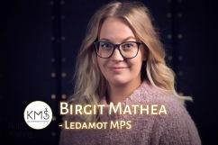 birgit-mathea