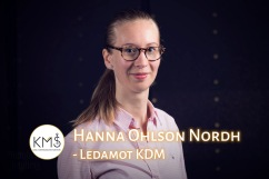 hanna-ohlson-nordh