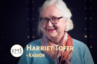 harriet-tofer