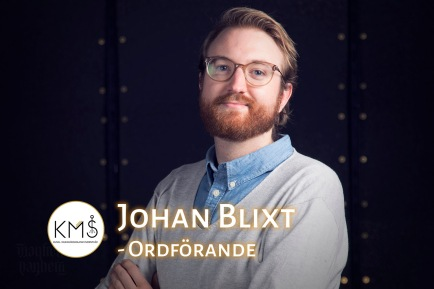 johan-blixt