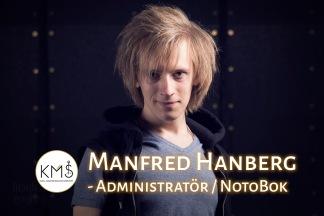 manfred-hanberg