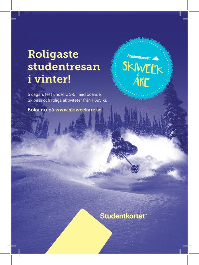 skiweek_flyer_a6_v2-page-001
