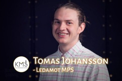 tomas-johansson