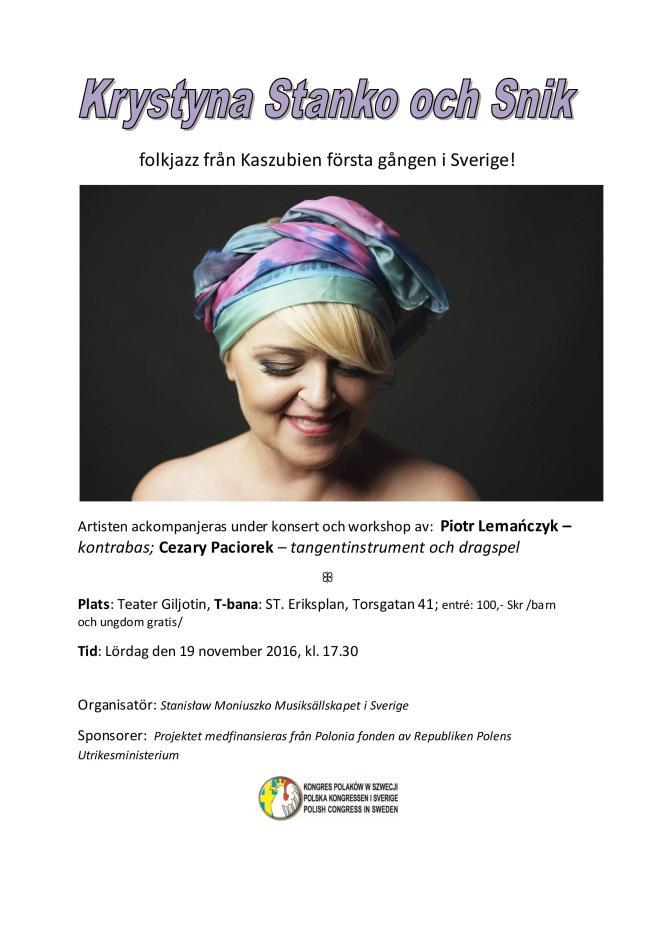 plakatlistopad2016svenska-page-001