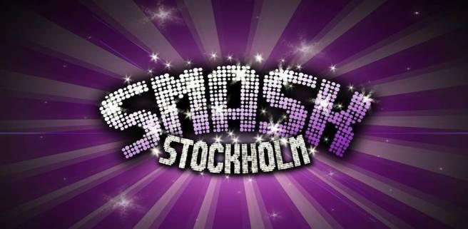 smask-stockholm-logo