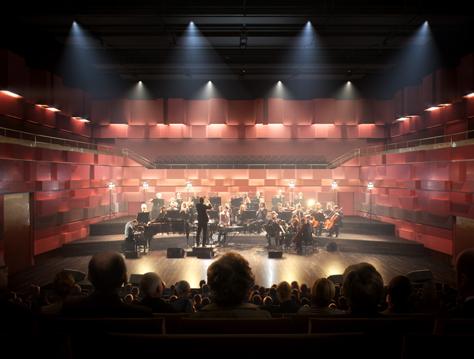 konsertsalen_474