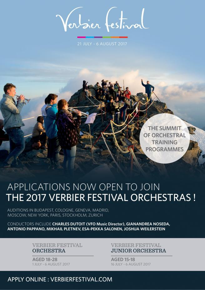 Poster Orchestres 2017-page-001.jpg