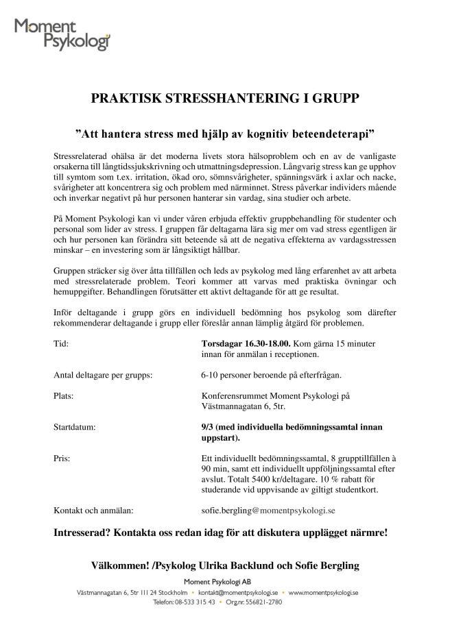 inbjudan-stresshantering_universitet-pdf-page-001