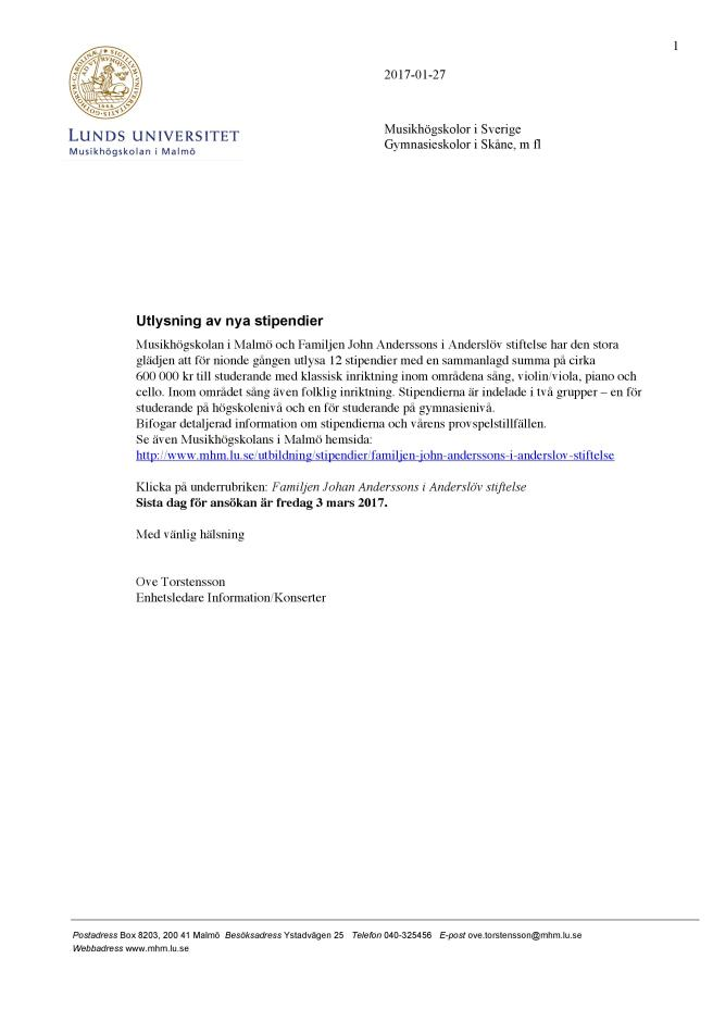 jaa-stiftelsens_utlysning_2017-01-27-page-001