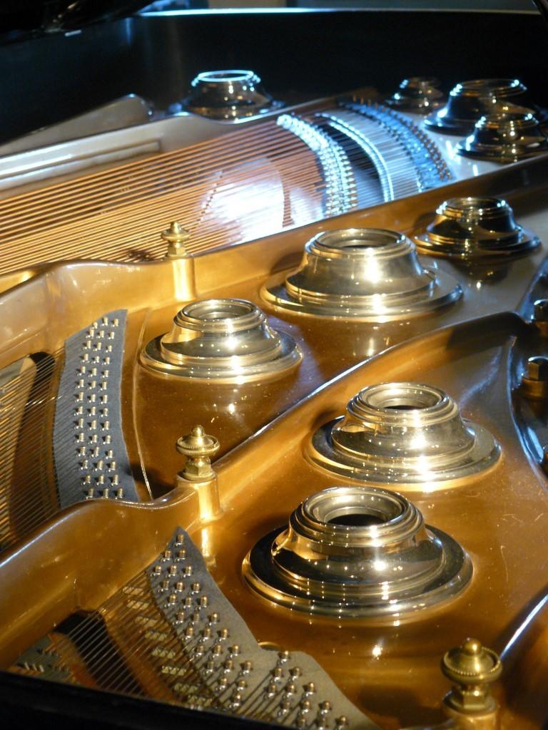 thumbnail_flygel-mekanik-medium