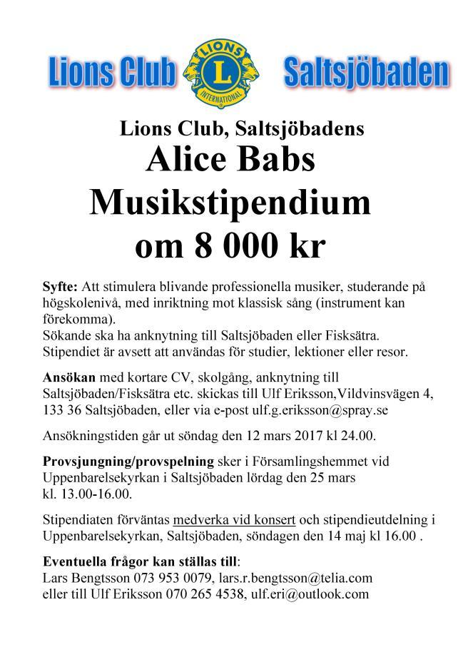 annons-musikstipendium-2017-page-001