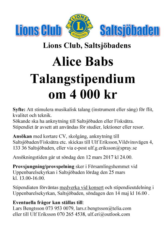 annons-talangtipendium-2017-page-001