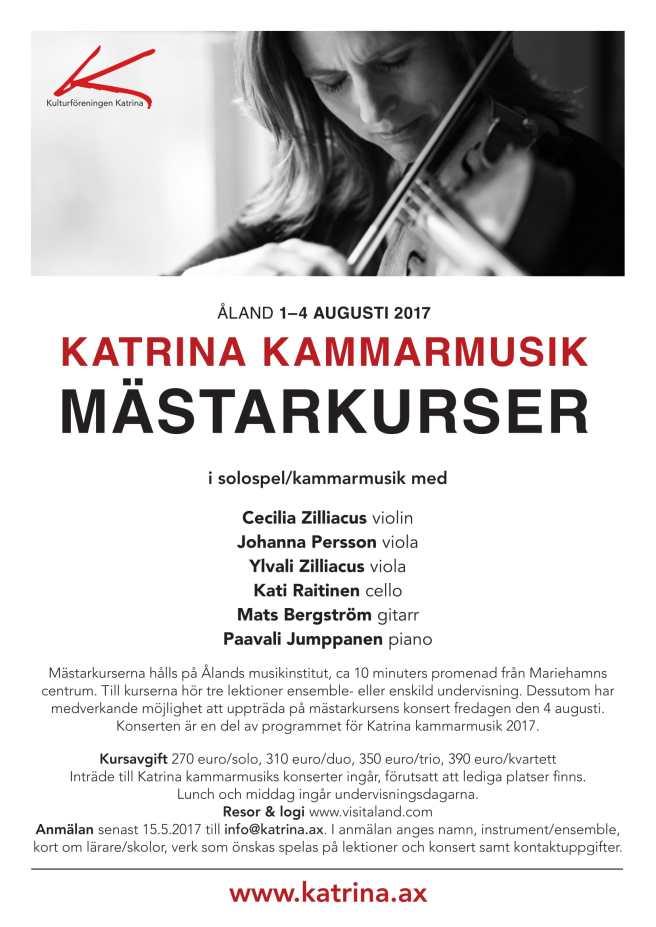 mastarkurser_a4-1