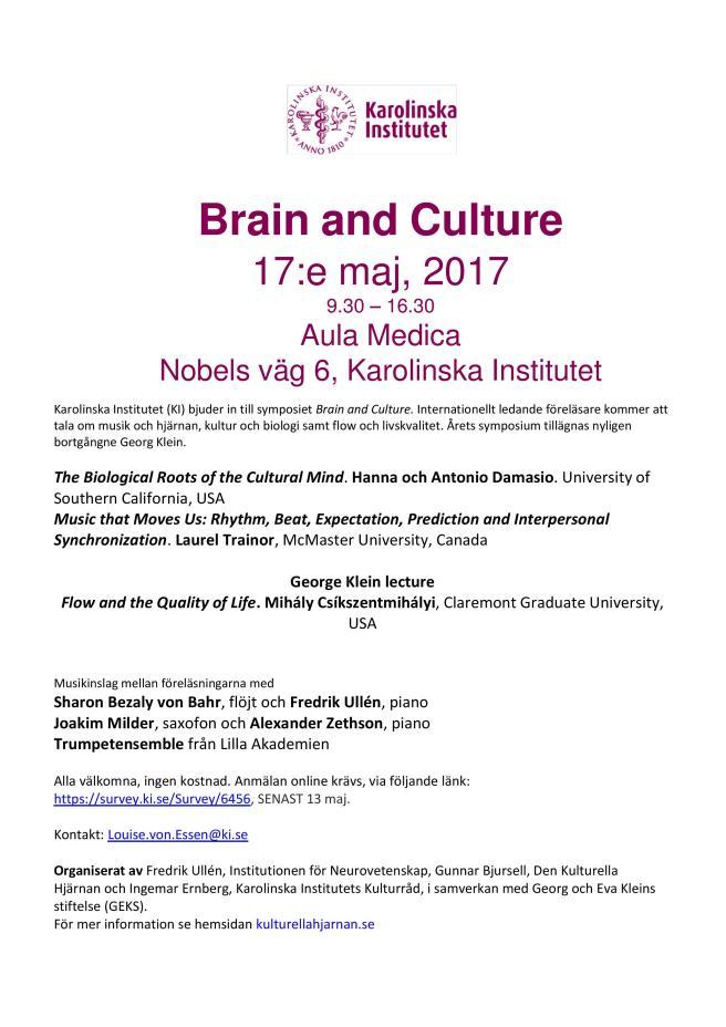 170426 inbjudan + program Brain Culture IE vs 5 GB IE_FU (002)-page-001