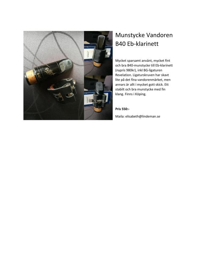 Klarinettannonser-page-002