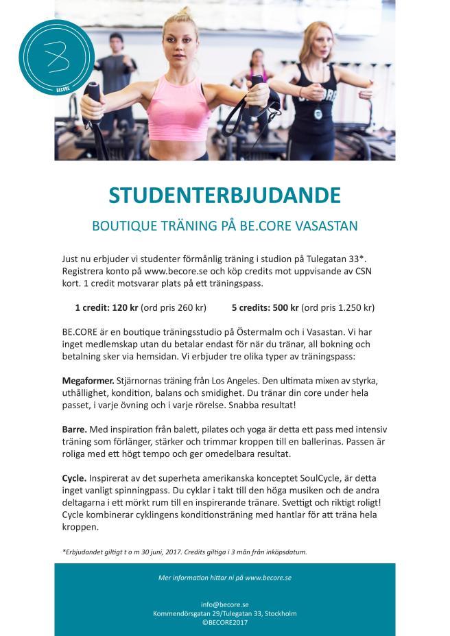 Studenterbjudande [1][511]-page-001.jpg