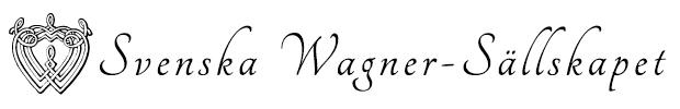 Wagnersällskapet.jpg
