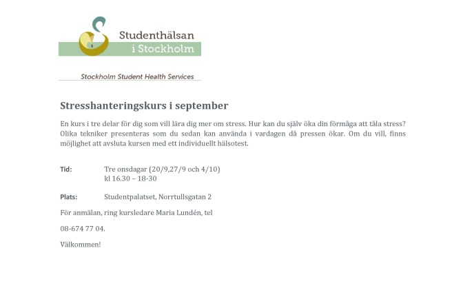 Stresshanteringskurs i september[914]-page-001.jpg