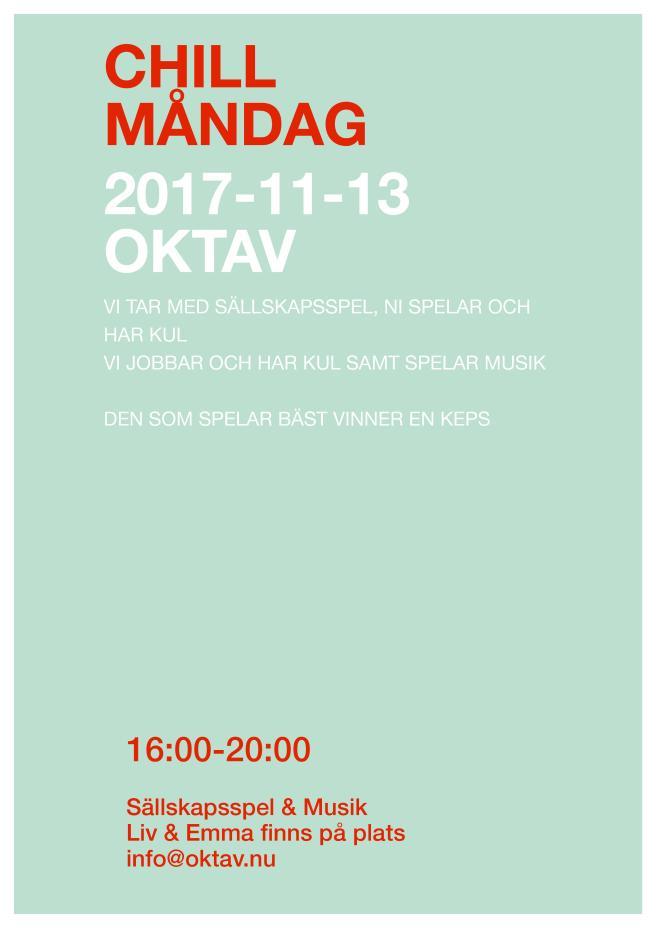 Spelkväll Oktav-page-001.jpg