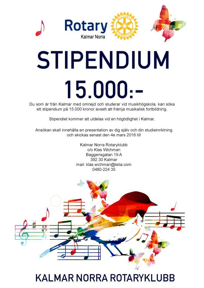 Musikstipendieliten2018-page-001