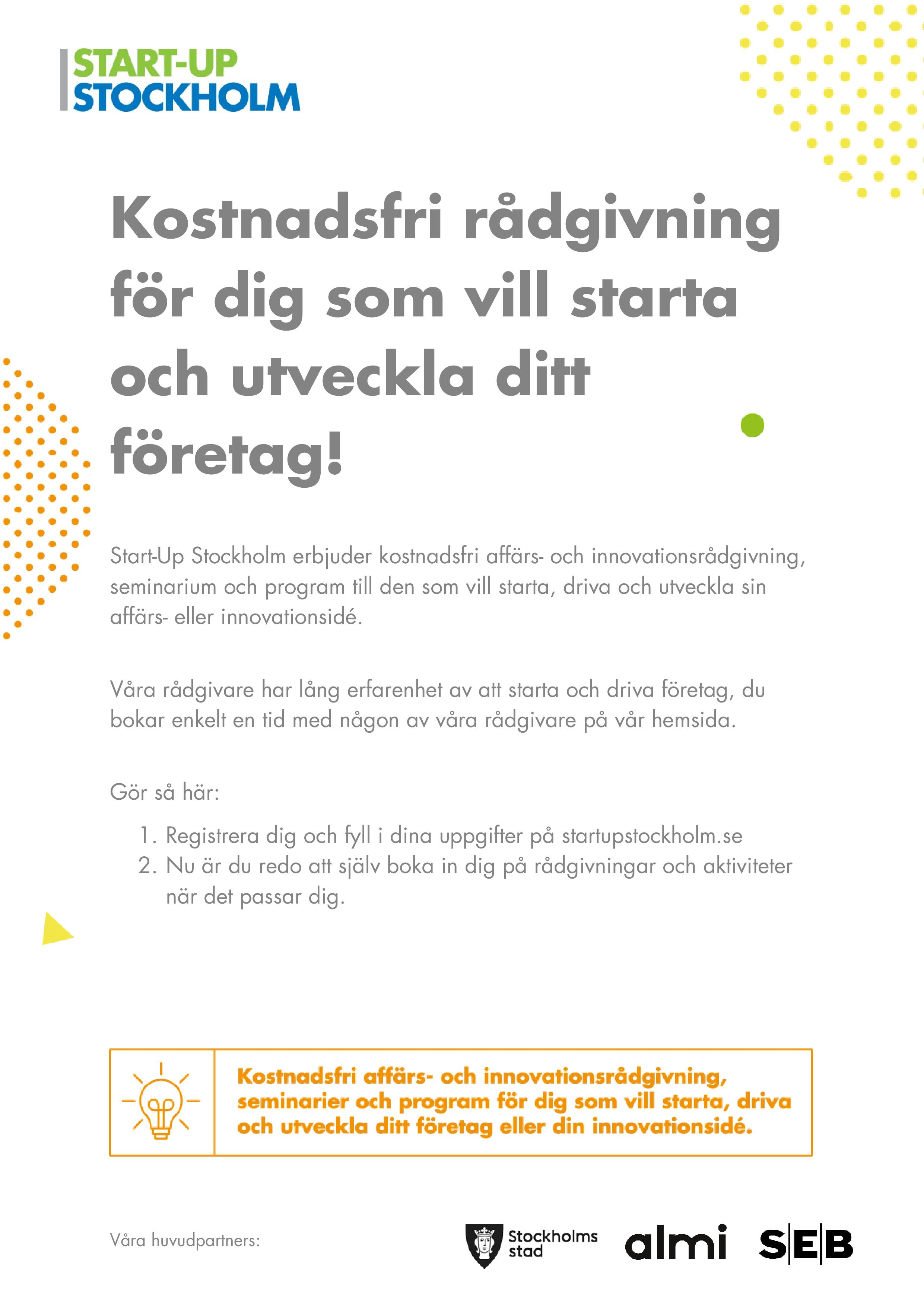 Digitalaffisch_a4_sve-page-001