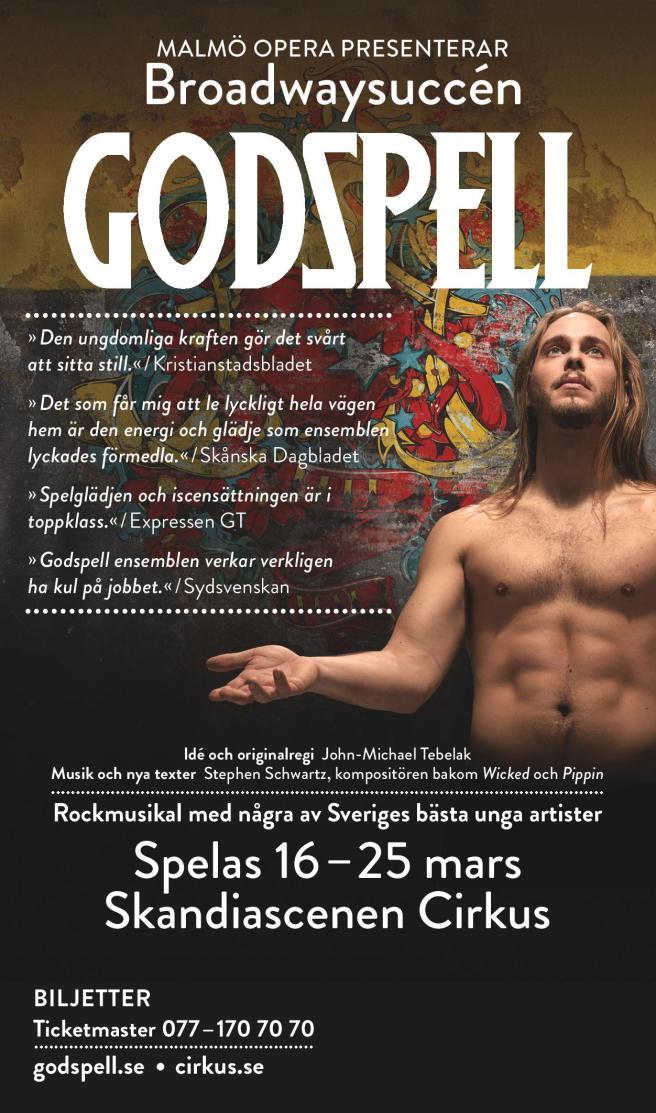 Godspell_106x180REC-page-001
