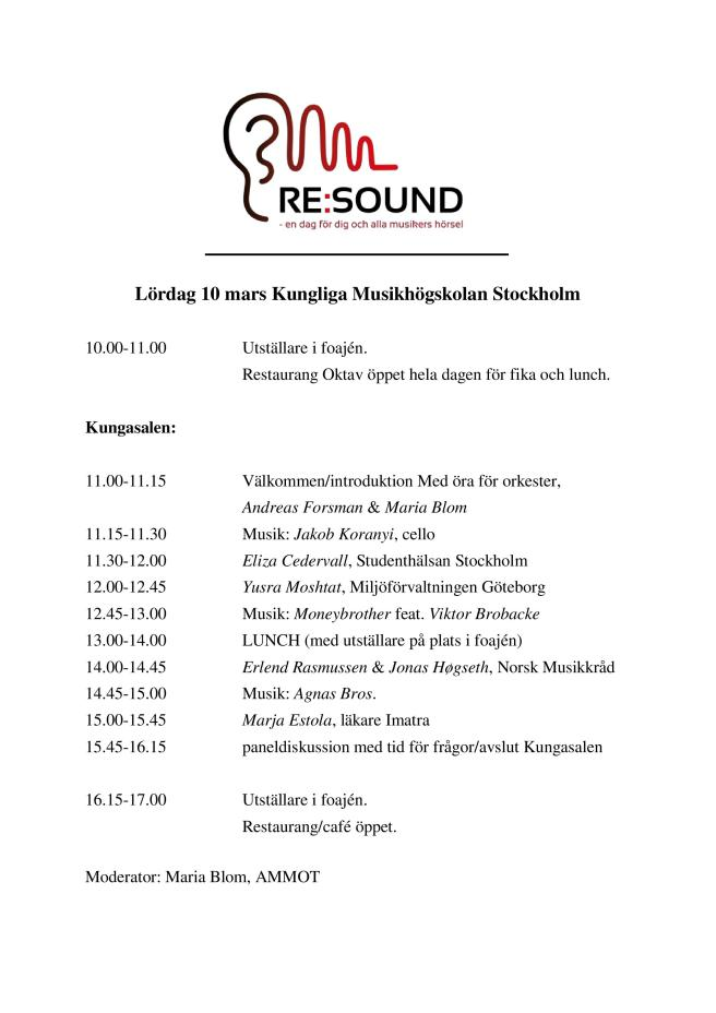 RE SOUND schema och presentation-page-001