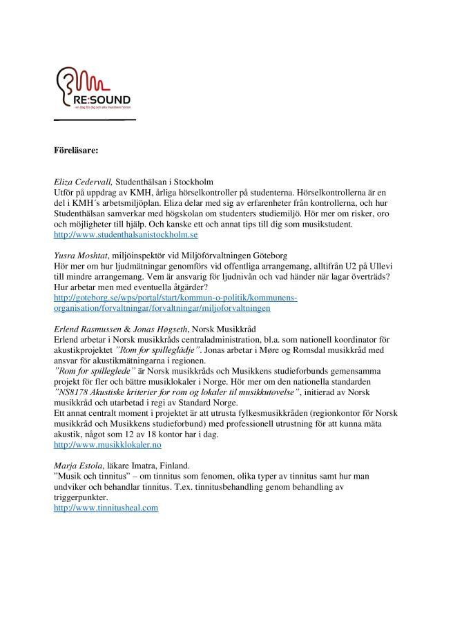 RE SOUND schema och presentation-page-002