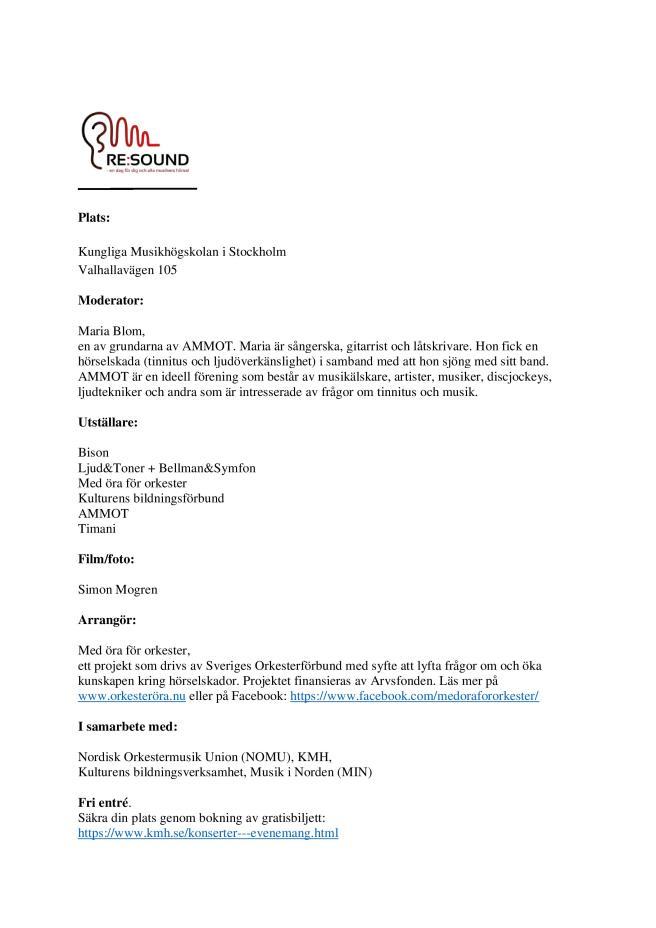 RE SOUND schema och presentation-page-004