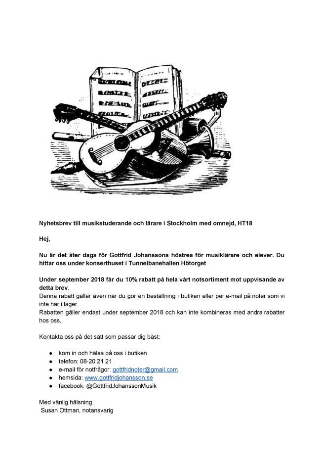 2018 Nyhetsbrev till musikstuderande höst (1) (1)-page-001