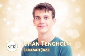 Johan-2