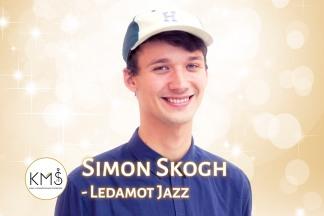 Simon-2