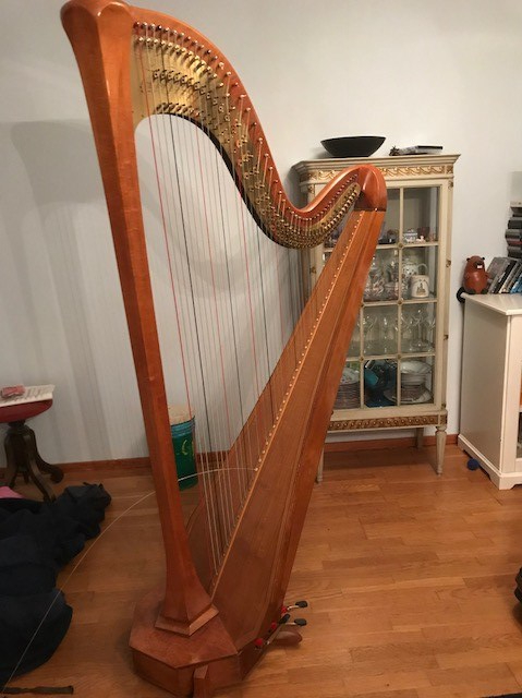 harpa 1