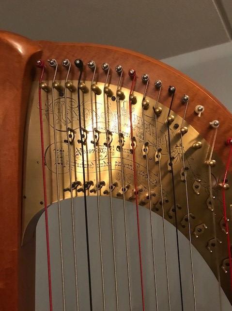 harpa 2