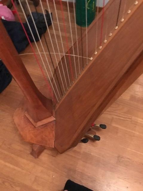 harpa 3
