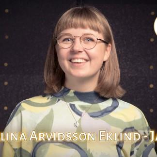 KMS Styrelse 2020 HT - Evelina