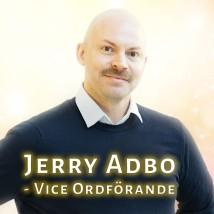 jerry_2021